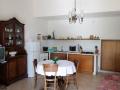 appartamento-villette-sa-marina-3-08