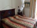 appartamento-villette-sa-marina-3-09