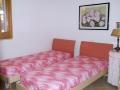 appartamento-villette-sa-marina-3-10