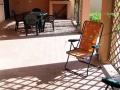 appartamento-villette-sa-marina-3-12
