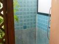 appartamento-villette-sa-marina-3-15