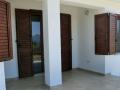 residence-circillai-1-01
