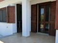 residence-circillai-1-02