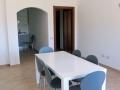 residence-circillai-1-03