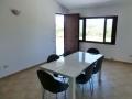 residence-circillai-1-04