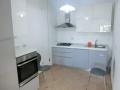 residence-circillai-1-05