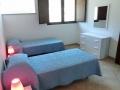 residence-circillai-1-06