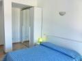 residence-circillai-1-08