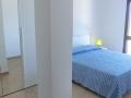 residence-circillai-1-09