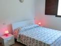 residence-circillai-1-10