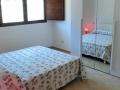 residence-circillai-1-11
