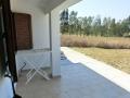 residence-circillai-2-01