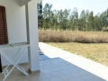 residence-circillai-2-02