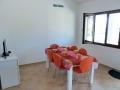 residence-circillai-2-03