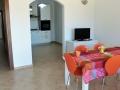 residence-circillai-2-04