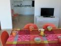 residence-circillai-2-05