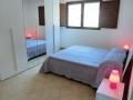 residence-circillai-2-09