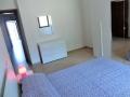 residence-circillai-2-10
