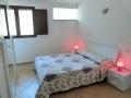 residence-circillai-2-11