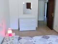 residence-circillai-2-12
