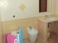 residence-circillai-2-13