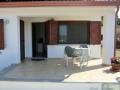 residence-circillai-3-01
