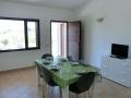 residence-circillai-3-03