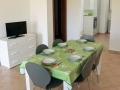 residence-circillai-3-04