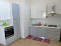 residence-circillai-3-05