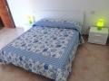 residence-circillai-3-06