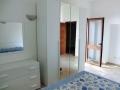 residence-circillai-3-07