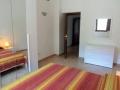 residence-circillai-3-09