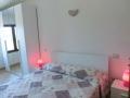 residence-circillai-3-10