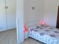 residence-circillai-3-11