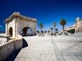 Siti interesse Sardegna