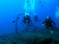 diving-05