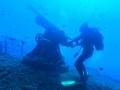 diving-06