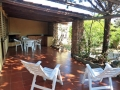 villa-sa-marina-03