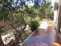 villa-sa-marina-09
