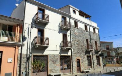 Appartamenti Corso Vittorio Emanuele