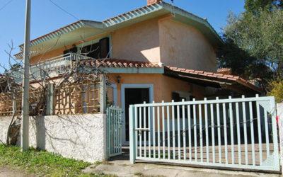 Appartamenti Villa gli Ulivi