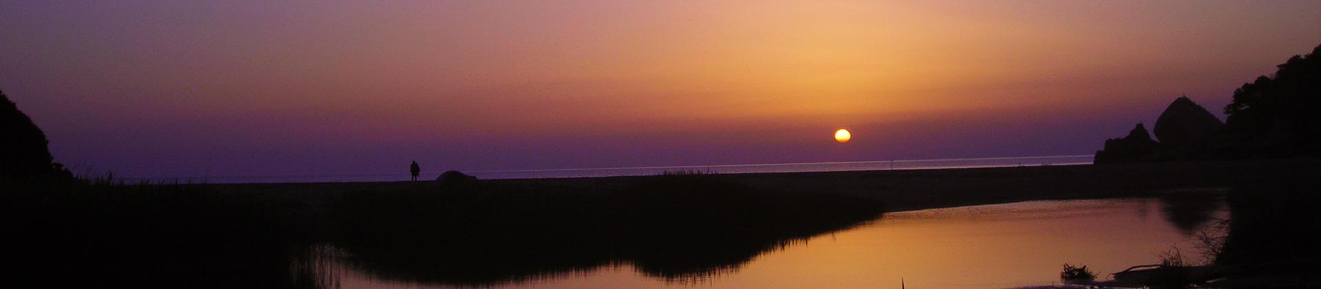 Spiagge in Ogliastra