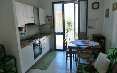 Appartamento Via Venezia